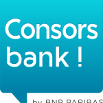 6 Gründe für ein Girokonto bei der Consorsbank