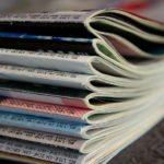 Wie kann ich Zeitschriften günstig abonnieren?