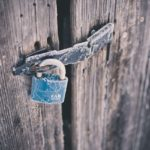 Mehr Schutz für euer Konto bei Facebook, Instagram usw.