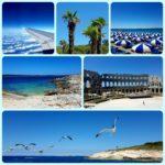 Kroatien Urlaub 2017