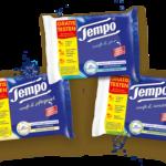 [GzG] Tempo Feuchtes Toilettenpapier gratis testen