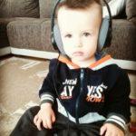 Interaktive Hörspiele – eine beeindruckende Erfahrung