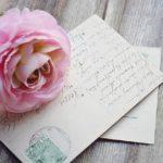 Kostenfreie Postkarte mit deinem persönlichen Foto verschicken