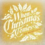 [Advent] Kim Walker-Smith – Unsere Weihnachtsmusik Empfehlung