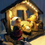 [Advent] Vom Kind lernen, zur Ruhe zu kommen