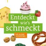 Gratis Kinderbücher & Poster zu den Themen Ernährung & Landwirtschaft
