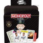 Goldwert: Monopoly Deal – Der schnelle Kartenspaß