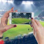 WM 2018: Mehr Datenvolumen u.ä. bei Telekom & Vodafone